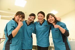 北原 歯科 衛生 士 専門 学校